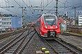 Köln Hbf DB 442 761-442 602 RB 12529 naar Koblenz (26441781790).jpg