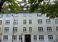 Köln Neusser Wall 20-38 5.jpg
