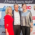 Kölner Charity Sports Night 2017-5466.jpg