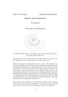 Körper- und Galoistheorie (Osnabrück 2018-2019)Vorlesung25.pdf