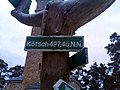 Kötsch-497,4m.JPG
