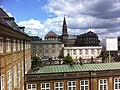 København K, København, Denmark - panoramio (81).jpg