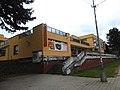 Kúpeľné mesto Turčianske Teplice 19 Slovakia10.jpg