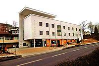 Künzell Rathaus.JPG