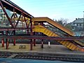 Kőbánya-Kispest railway station 10.jpg