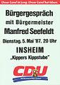 KAS-Insheim-Bild-31811-2.jpg
