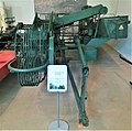 KBC-1 Rosomak (polish sugar beet harvester).jpg