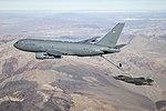 KC-46 refuels F-35 20190122.jpg
