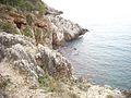 KIRKMERDİVEN - panoramio.jpg