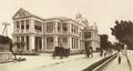KITLV - 80027 - Kleingrothe, C.J. - Medan - Supreme Court at Penang - circa 1910.tif