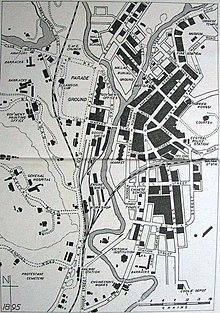 Jalan Damansara - Wikipedia