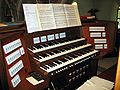KN DFK Orgelmanual.JPG