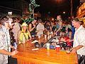 KOAK Midsummer 2011 Street Bar.JPG