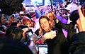 KOCIS Korea Brad Pitt 20130611 03 (9020062207).jpg