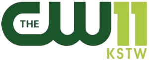 KSTW - Image: KSTW The CW11