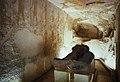 KV15 Tomb of Seti II (9794956073).jpg