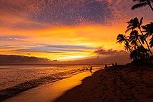 Maui - Wikipedia