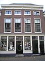 Kaaszolder Lange-Nieuwstraat Utrecht.JPG