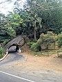 Kadugannawa, Sri Lanka - panoramio (3).jpg