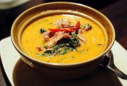 Indian Restaurants Koh Chang