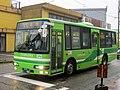 Kaetsuno Bus 44 201905.jpg