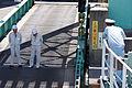 Kagoshima ferry 20100721 4249.jpg