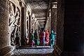 Kailasanatha Temple-Ellora-Aurangabad-Maharashtra-IMG 9648.jpg