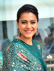 Kajol during the promotion of Tanhaji.jpg