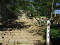 Kakuzan-koen2253.jpg
