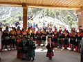 Kalash Ramboor Valley Chilam Joshi Festival7.JPG