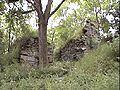 Kalich hrad.jpg