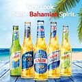 Kalik-family-new-look.jpg