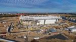 Kaliningrad 05-2017 img72 new stadium.jpg