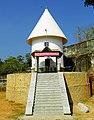 Kalkipuri Temple.jpg