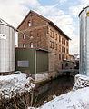 Kalldorf-Niedernmühle-NW.jpg
