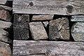 Kalpa-40-Balken-gje.jpg