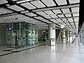 KamSheungRoadview1 20070901.jpg