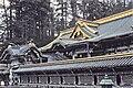 Kamakura-012 hg.jpg