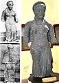 Kambojika statue Mathura.jpg