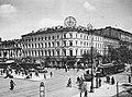 Kamienica Pinkusa Lothego przed 1939.jpg
