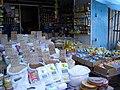 Kamjanec Podilskij, trh.jpg