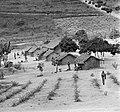 Kamp van Angolese Bevrijdingsbeweging FNLA in Zaire, leden bevrijdingsbeweging i, Bestanddeelnr 926-6275.jpg