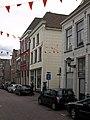 Kampen Voorstraat118.jpg