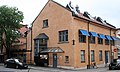 Kampen bydelshus id 163833.jpg