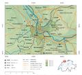 Kanton Basel-Stadt Detail DE.png