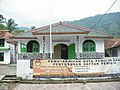 Kantor Desa Galaherang, Maleber, Kuningan - panoramio.jpg