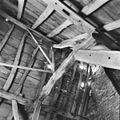 Kap boven poort (1618) - Geverik - 20077796 - RCE.jpg