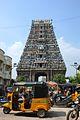 Kapaleeswarar Temple (6708402537).jpg