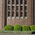Kapelle 13 (Friedhof Hamburg-Ohlsdorf).Fassadendetail.06.43954.ajb.jpg