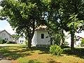 Kaple ve Chlumu (Q66052014).jpg